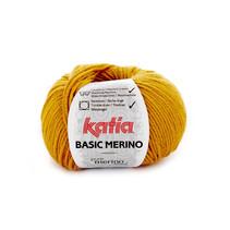 Basic Merino 41