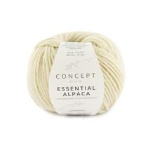 Essential Alpaca 71