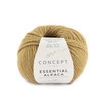 Essential Alpaca 73