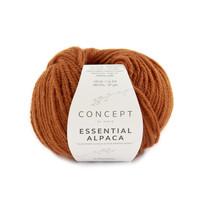 Essential Alpaca 75