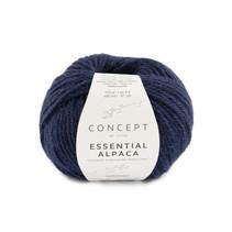 Essential Alpaca 88