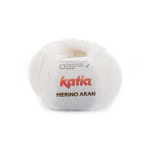 Merino Aran 1