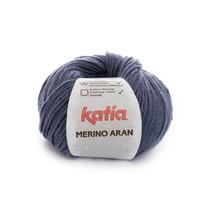 Merino Aran 58