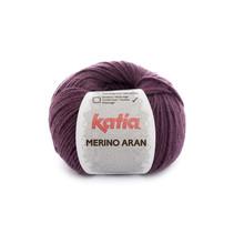 Merino Aran 78