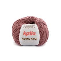 Merino Aran 84
