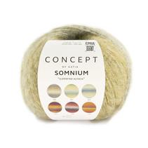 Somnium 301