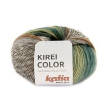 Kirei Color 303