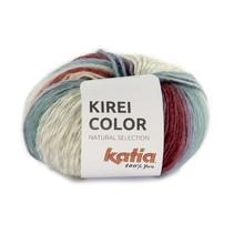 Kirei Color 305