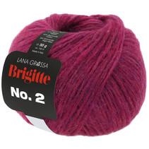 Brigitte nr2 38