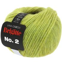 Brigitte nr2 39