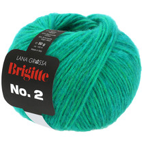 Brigitte nr2 40