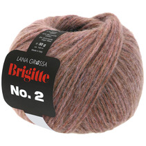 Brigitte nr2 42
