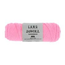 Jawoll 830385