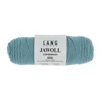 Jawoll 830388
