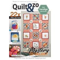 Quilt & Zo #77