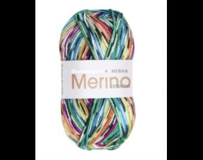 Meilenweit 100 Merino  Extrafine Meran