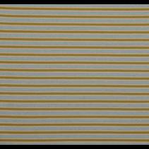 jersey stripes lurex (per 10cm)