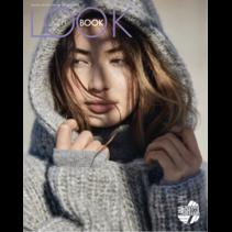 Lookbook nr. 11