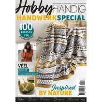 HobbyHandig 231