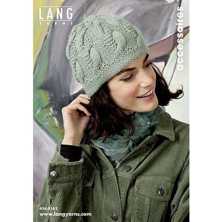 Lang Yarns Accessoires 162