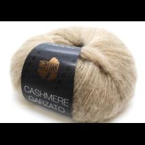 Cashmere Garzato 13