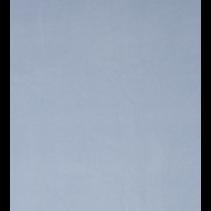 Woven co ribbel glitter babyblauw (per 10cm)
