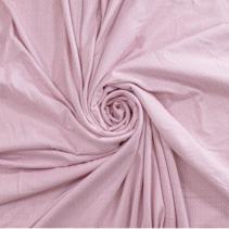 Knit co/ea Jacquard oudroze