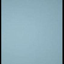 Knit co/ea Jersey Aquamarine  (per 10cm)