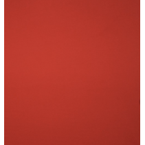 Knit co/ea Jersey Rood (per 10cm)