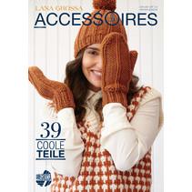 Accessoires nr. 21
