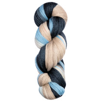 Cool Wool Lace Hand Dyed 808 Rani