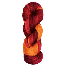 Cool Wool Lace Hand Dyed 809 Lata