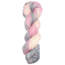 Cool Wool Hand Dyed Poonam 111
