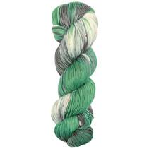 Cool Wool Hand Dyed  Neelam 112