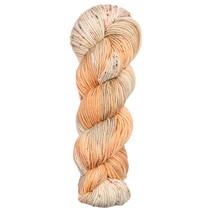 Cool Wool Hand Dyed Manju 113
