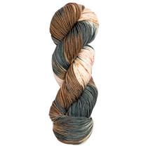 Cool Wool Hand Dyed  Seema 114