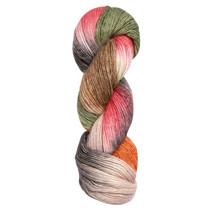 Ecopuno Hand Dyed Indu 511