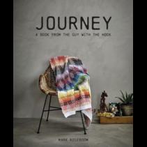 Journey  - Mark Roseboom (Nederlandstalig)