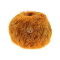 Lala Berlin Furry 13