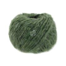 Lala Berlin Furry 22