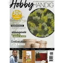 HobbyHandig 232
