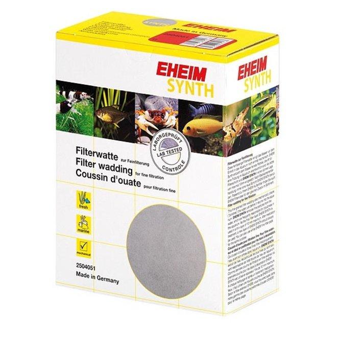 Eheim Synth filterwatten 2504051, 1 liter