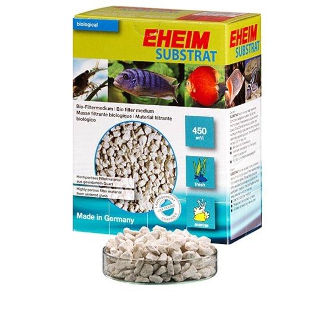 Eheim Substrat 2509101, 2 liter