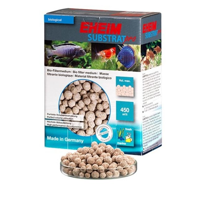 Eheim Substrat Pro 2510051, 1 liter