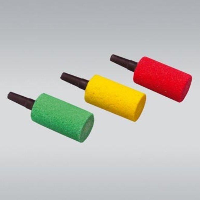 JBL Aeras Micro S3 luchtsteen