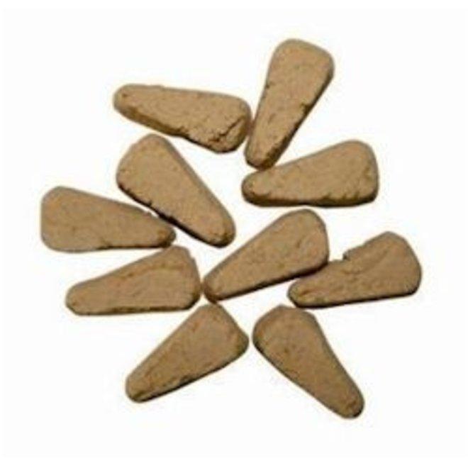 HS Terracaps 200 gr, klei-sticks