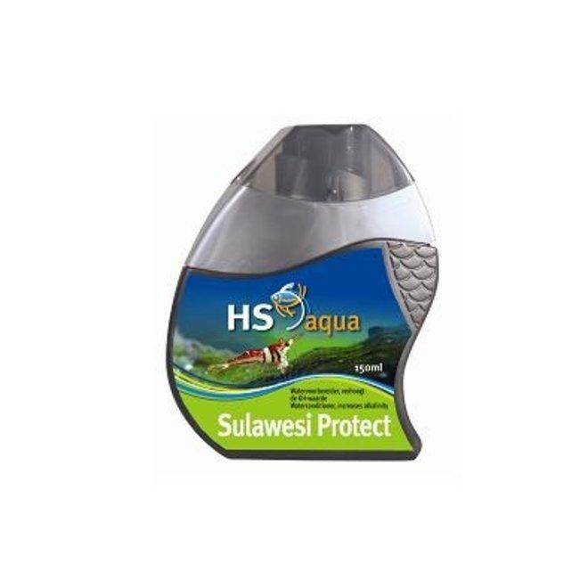 HS Aqua Sulawesi Protect 150 ml