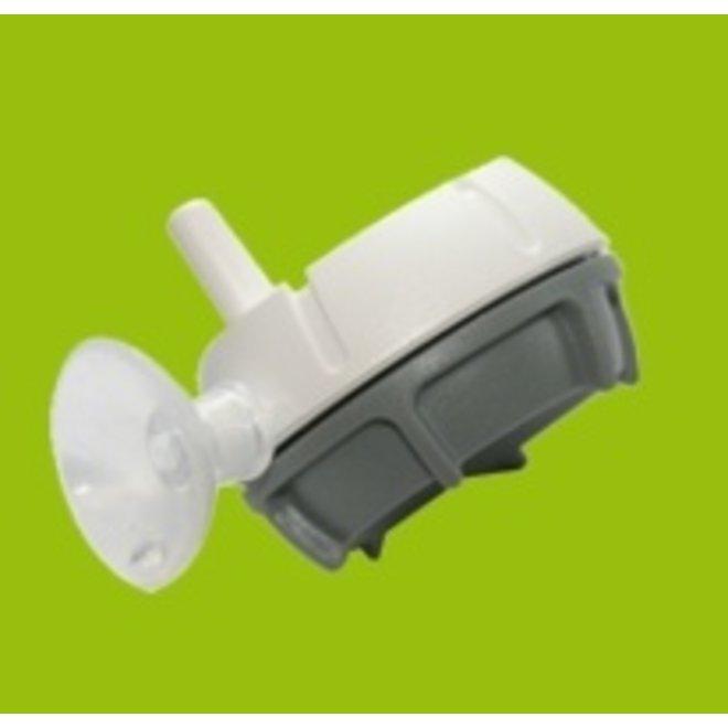 HS Aqua CO2 Diffusor professional