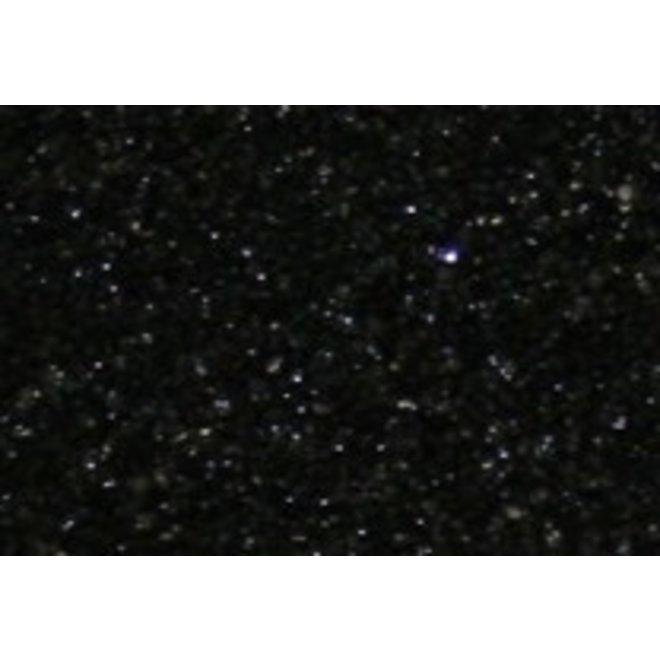 HS Aqua Gravel Black 1-2 mm 20 KG, grind
