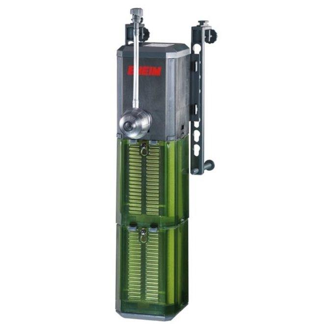 Eheim PowerLine XL (2252), binnenfilter